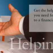 Get the help and knowledge you need for your legal right to a financial fresh start